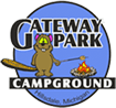 Gateway Park Campground